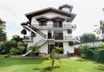 Hôtel Negombo - Oyo 467 Lioni Holidays Villa-2
