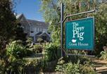 Location vacances  Irlande - The Happy Pig-1