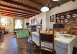 Location vacances San Potito Sannitico - Awesome apartment in Pietravairano w/ 4 Bedrooms-2