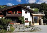 Location vacances Tux - Landhaus Dora-1