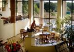 Village vacances Bulgarie - Duni Belleville Hotel - All Inclusive-2