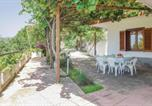 Location vacances  Province de Vibo-Valentia - Villa Sarah-2