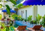 Location vacances Hoi An - Hoi An Hao Anh Villa-2