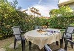 Location vacances Massa - Fiorella 1-2