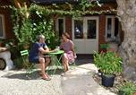 Location vacances Basingstoke - The Kingsley at Eversley-1