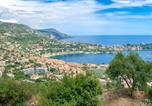 Location vacances Villefranche-sur-Mer - Hidden Gem in the Heart of Old Town Furnished flat-2