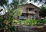 Location vacances Casole d'Elsa - Agriturismo Erta-3