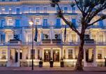 Hôtel Kensington - 100 Queen's Gate Hotel London, Curio Collection by Hilton-1
