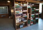 Location vacances Cavour - Agriturismo Il Frutto Permesso-4
