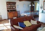 Location vacances La Plaine-sur-Mer - Tous à la mer, dans une grande maison de famille !-4