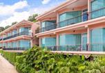 Hôtel Chalong - The View Rawada Phuket-4