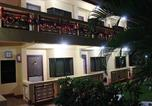 Hôtel Panglao - Cherrys @ Home Rooms for Rent-1