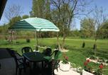 Location vacances Mosonmagyaróvár - Holiday home Zalka Tanya-Dunakiliti-Tejfaluszig.-1