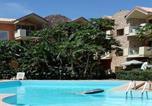 Location vacances Santa Maria - Coco Nice Mathias-3