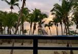 Location vacances  Belize - Beth-Car-4