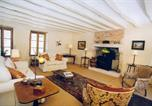 Location vacances  Indre - Villa in Ciron-4