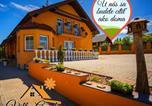 Location vacances Žilina - Villa Amelia-1
