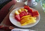 Location vacances Managua - Hostal Casa Los Espinoza-2