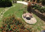 Location vacances Perdifumo - Casa vacanze Il Mandorlo-3
