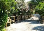 Location vacances  Province d'Oristano - Idillio Mediterraneo-1