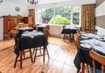 Location vacances Norwich - Arrandale Lodge-4