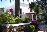 Location vacances Portinatx - Agroturismo Can Pere Sord-1