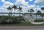 Location vacances Sarasota - Palm Bay Club G88 by Vacation Rental Pros-2