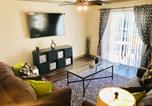 Location vacances Coral Springs - Sawgrass Apartment 1-4