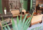 Hôtel Yogyakarta - Oyo 4016 Tan Jokteng Guest House-3