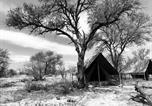 Camping Afrique du Sud - Bundox Explorer Camp-4