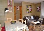 Location vacances Bardonecchia - Appartamento Melezet-2