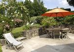 Location vacances Vix - House Gite 4 personnes La Closeraie..-3