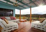 Location vacances Canyonleigh - Tea Tree Hollow - 50 percent off third night on weekend-1