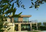 Location vacances Bardolino - Villa Madabà-1