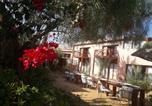 Location vacances  Égypte - Nakhil Inn-2