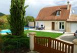 Location vacances  Dordogne - Wajoet-1