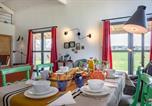 Location vacances Tombeboeuf - Montauriol Villa Sleeps 6 with Pool and Wifi-4