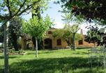 Location vacances Alcover - Holiday home Mas Virgili-4