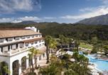 Hôtel Estepona - The Westin La Quinta Golf Resort & Spa, Benahavis, Marbella-1