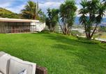 Location vacances San José - Mansion with Private Pool in Escazu 5br/4.5ba-2