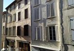 Location vacances Carcassonne - Chez Georges-4
