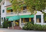 Hôtel Coimbra - Residencial Pinho Verde-4
