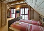 Location vacances Nejdek - Chalupa - Haus Andrea-3