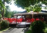Camping Sarthe - Camping Le Septentrion-3