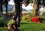 Location vacances Dalyan - Hotel Happy Caretta-1