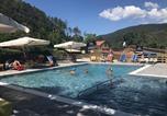 Camping Ligurie - Villaggio Camping Valdeiva-1
