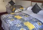 Location vacances Stranraer - The Thistle Inn-2