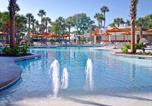 Villages vacances Savannah - Sonesta Resort - Hilton Head Island-3