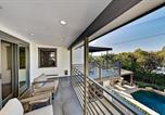 Location vacances Northridge - Superb Socal Living - Heated Pool & Spa home-4