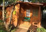 Location vacances Baga - Baga Cottages - 2 Min walk to Baga beach-1